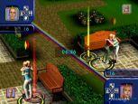 Sims  Archiv - Screenshots - Bild 2