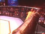 UFC: Throwdown - Screenshots - Bild 14