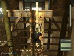 Tom Clancy's Splinter Cell Archiv - Screenshots - Bild 50