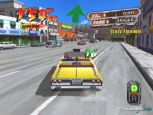 Crazy Taxi 3 - Screenshots - Bild 16