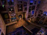 Harry Potter und die Kammer des Schreckens  Archiv - Screenshots - Bild 2