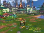 Ratchet & Clank - Screenshots - Bild 19