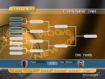 Fila World Tour Tennis - Screenshots - Bild 17