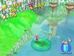 Super Mario Sunshine - Screenshots - Bild 14