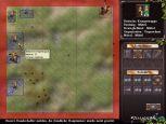 Legion - Screenshots - Bild 15