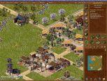 Der erste Kaiser - Screenshots - Bild 15