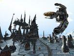 Echelon: Wind Warriors  Archiv - Screenshots - Bild 13