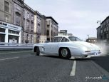 Project Gotham Racing 2  Archiv - Screenshots - Bild 20