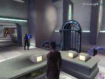 Star Wars: Knights of the Old Republic - Screenshots - Bild 81