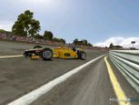 Racing Simulation 3  Archiv - Screenshots - Bild 2