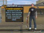 Tony Hawk's Pro Skater 4 - Screenshots - Bild 23