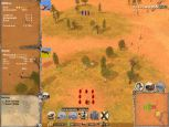 Far West - Screenshots - Bild 8