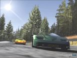 Lamborghini  Archiv - Screenshots - Bild 13