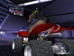 ATV: Quad Power Racing 2  Archiv - Screenshots - Bild 51