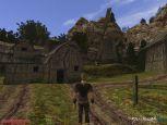 Gothic 2 - Screenshots - Bild 14