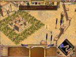 Age of Mythology - Screenshots - Bild 12