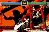 Guilty Gear X: Advance Edition - Screenshots - Bild 13