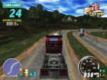 King of Route 66  Archiv - Screenshots - Bild 5