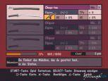 Way of the Samurai - Screenshots - Bild 9