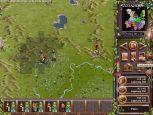 Legion - Screenshots - Bild 5