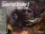 Combat Flight Simulator 3 - Screenshots - Bild 2