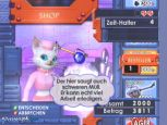 Blinx: The Time Sweeper - Screenshots - Bild 7