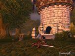 World of WarCraft Archiv #1 - Screenshots - Bild 73