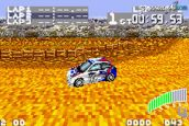 Colin McRae Rally 2.0 - Screenshots - Bild 8