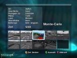 Tennis Masters Series 2003 - Screenshots - Bild 2