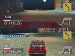 Colin McRae Rally 3 - Screenshots - Bild 4