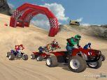 ATV: Quad Power Racing 2  Archiv - Screenshots - Bild 35