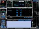Starfleet Command 3 - Screenshots - Bild 18