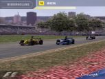 Formel Eins 2002 - Screenshots - Bild 11