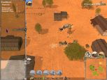 Far West - Screenshots - Bild 12