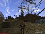 Gothic 2 - Screenshots - Bild 16