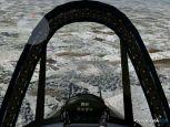 Combat Flight Simulator 3 - Screenshots - Bild 13