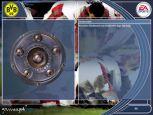 Fussball Manager 2003  Archiv - Screenshots - Bild 8