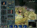 Elixir  Archiv - Screenshots - Bild 2