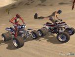 ATV: Quad Power Racing 2  Archiv - Screenshots - Bild 39