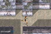 Tomb Raider: The Prophecy  Archiv - Screenshots - Bild 12