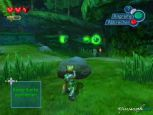 Starfox Adventures - Screenshots - Bild 7