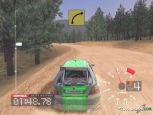 Colin McRae Rally 3 - Screenshots - Bild 13