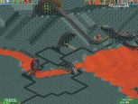 Rollercoaster Tycoon 2 - Screenshots - Bild 12