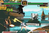 Guilty Gear X: Advance Edition - Screenshots - Bild 3