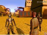 Star Wars: Knights of the Old Republic - Screenshots - Bild 74
