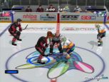 NHL Hitz 20-03 - Screenshots - Bild 2