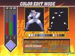 Capcom vs. SNK 2 EO - Screenshots - Bild 10