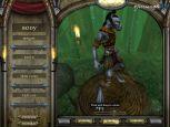 Asheron's Call 2  Archiv - Screenshots - Bild 7