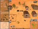 Far West - Screenshots - Bild 6
