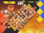 Capcom vs. SNK 2 EO - Screenshots - Bild 3